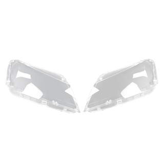 for -BMW X3 F25 2011 2012 2013 Lampshade Shell (Right Side)