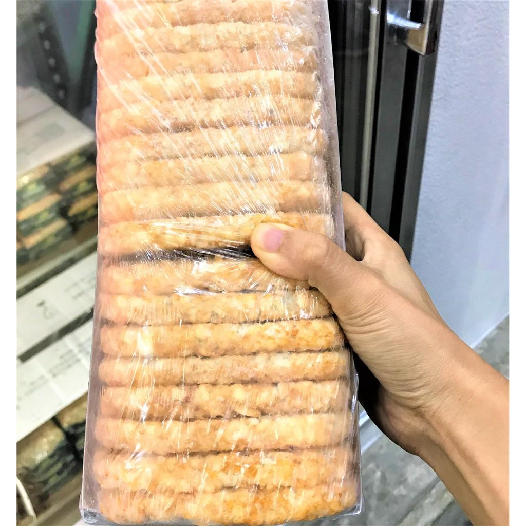 costco 薯餅20入 油炸 氣炸鍋 好吃