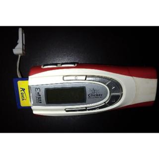 MP3 播放器 2G 桃園市