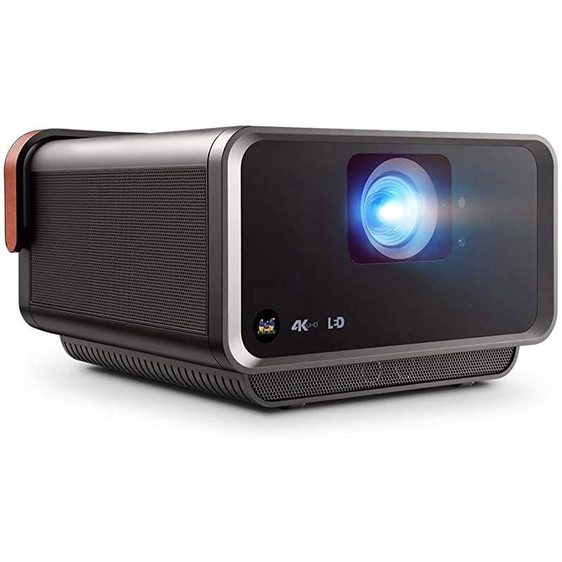 【全新】ViewSonic X10-4K 2400流明LED 4K HDR AndroidTV
