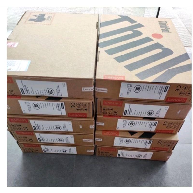 """預購代購 聯想Lenovo THinkpad E15 Gen2 Intel 十代i7-10510U 15.6"""" 輕薄筆電"""