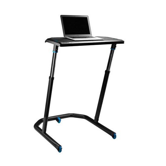 巡揚單車 - WAHOO KICKR 自行車訓練台置物桌 可調整高度 防滑