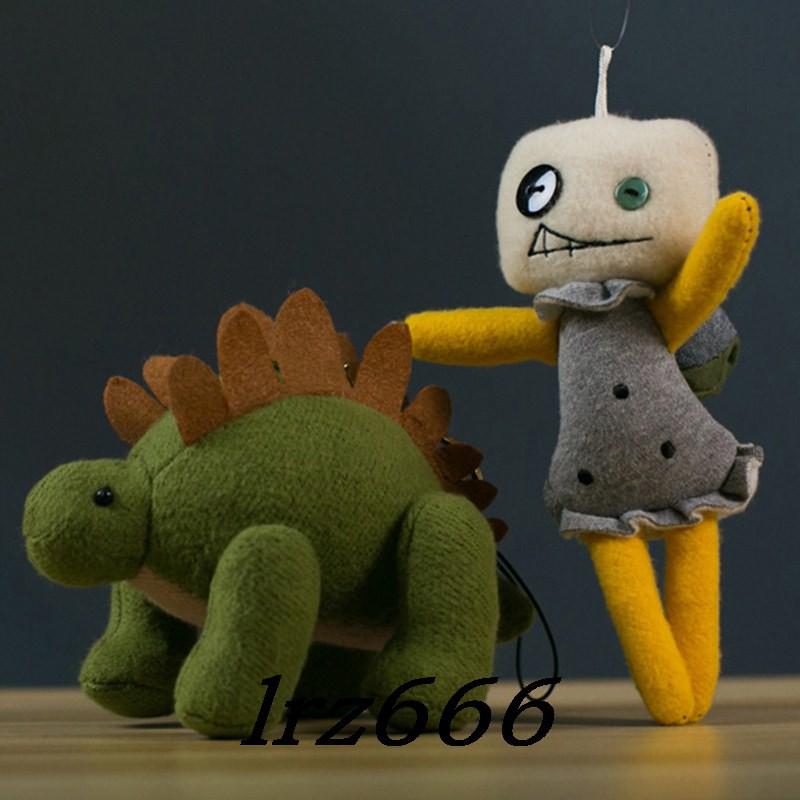 【lrz666】雖然是精神同款噩夢娃娃徐睿知同款網太娃娃公仔金秀賢同款玩偶
