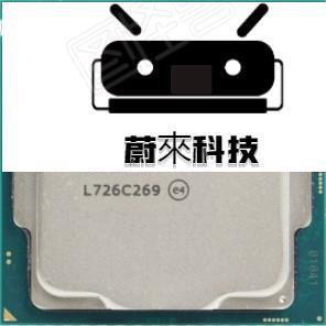 【現貨】Intel 英特爾 i5 8600k 7400 7500 8400 8500 6500 散片CPU正式版