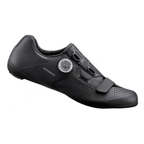 《小陳賣場》全新公司貨SHIMANO SH-RC500公路車鞋 卡鞋  RC5 BOA旋鈕