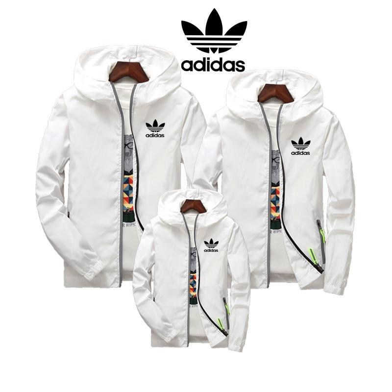 Adidas防護衣 防疫帽 防護外套 防疫外套 evaair長榮航空機能防護夾克 透明面罩 出行防護衣 防護服