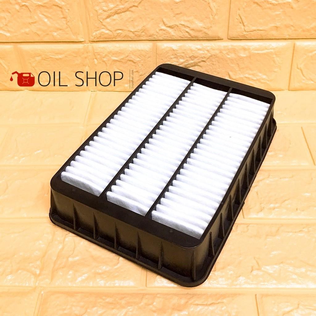 🥇油膩膩 三菱 FORTIS 2.0 07- OUTLANDER 2.4 空氣濾芯 空氣濾網 空氣芯 空濾