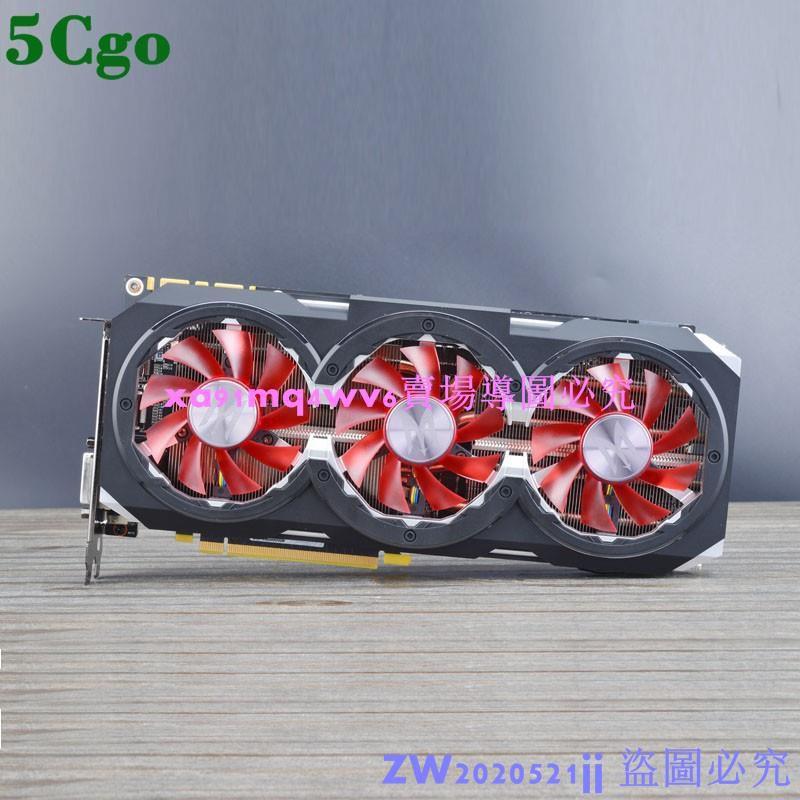 #熱賣 現貨GTX1080TI 11G烈焰戰神GTX1080 8G 1070TI遊戲顯示卡613349516084