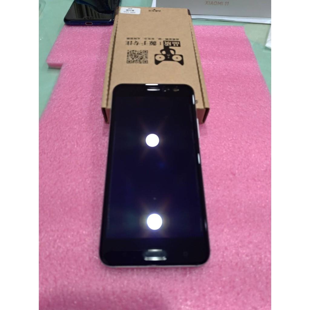 台灣現貨 HTC U11 零件 螢幕總成 尾插 背蓋 鏡頭  原廠良品拆機零件
