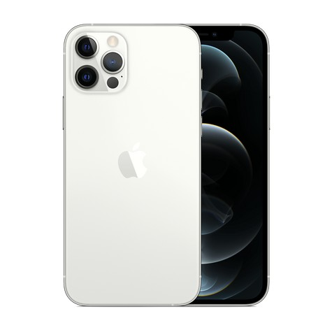 現貨 石墨 金 銀 藍 Apple iPhone 12 Pro Max 128/256G 全新未拆 贈保護貼或殼