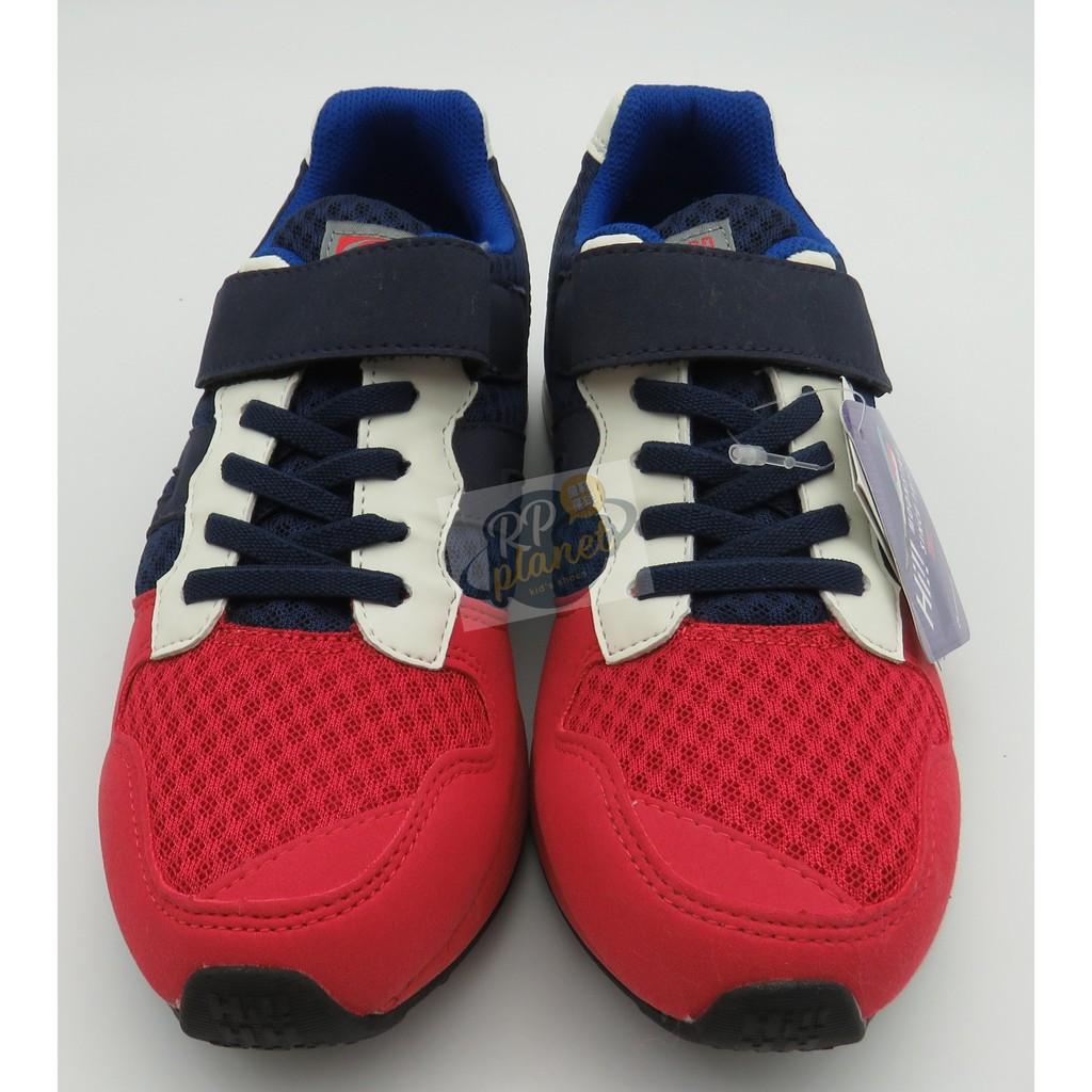 R-P童鞋星球 MOONSTAR R-P 2020新款hi系列2E(另有紫粉及藍色)