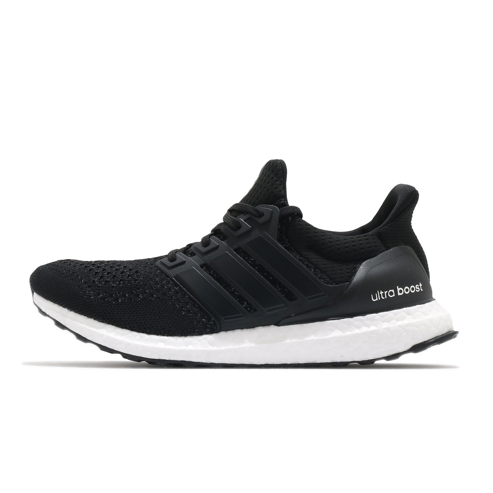 adidas 慢跑鞋 UltraBoost LTD 黑 白 男女鞋 反光 Boost 愛迪達 【ACS】 AQ5561