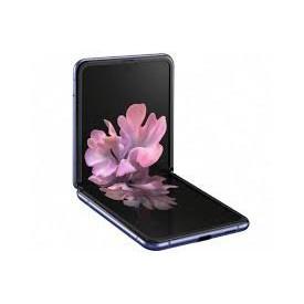 *手機航*SAMSUNG Galaxy Z Flip( 超薄可摺式玻璃 1200萬畫素 6.7吋 8核)