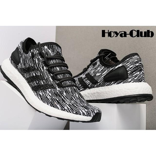 1f03f67b66c2  皇家鞋院 Nike Flyknit Lunar 3 Oreo 雪花灰黑太極編織潑墨男鞋698182-001