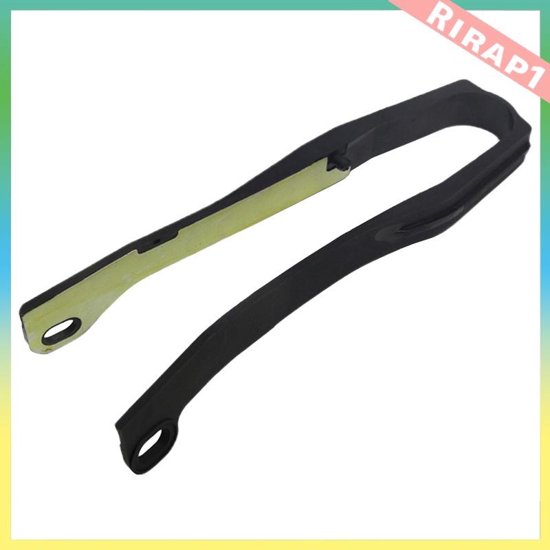 連鎖滑塊分離護罩擺臂蓋適用於CRM250 CRM250AR