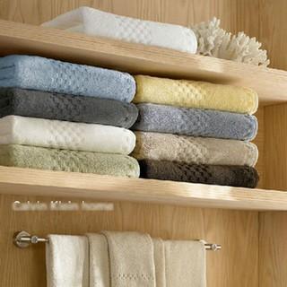 熱銷 外貿出口毛巾 外單 純棉 加大加厚 超吸水 埃及棉 五星品質情侶 推薦 宜蘭縣