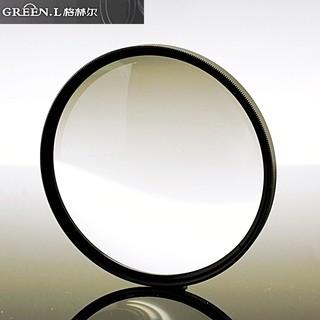 又敗家Green.L格林爾close-up+10 43mm近攝鏡43mm放大鏡Macro鏡Mirco鏡微距鏡Canon佳 臺南市