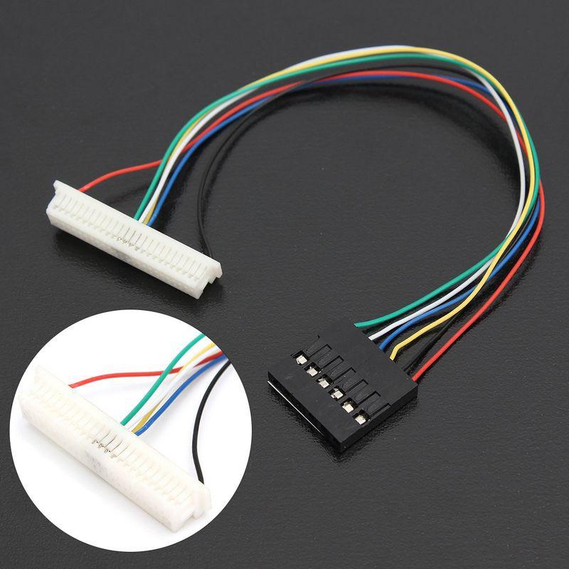 用於XBOX 360的Nand-X閃光器到Coolrunner電纜刷脈衝線導線工具