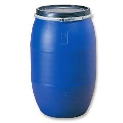 二手乾淨 120L/150L 化學桶,市場最低,120公升/150公升/塑膠桶/耐酸桶/密封桶/堆肥桶/廚餘桶,有迫緊圈