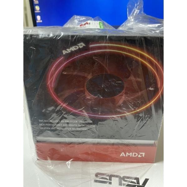 【全新現貨免運】 礦渣AMD Ryzen9 3900X 全新未拆封