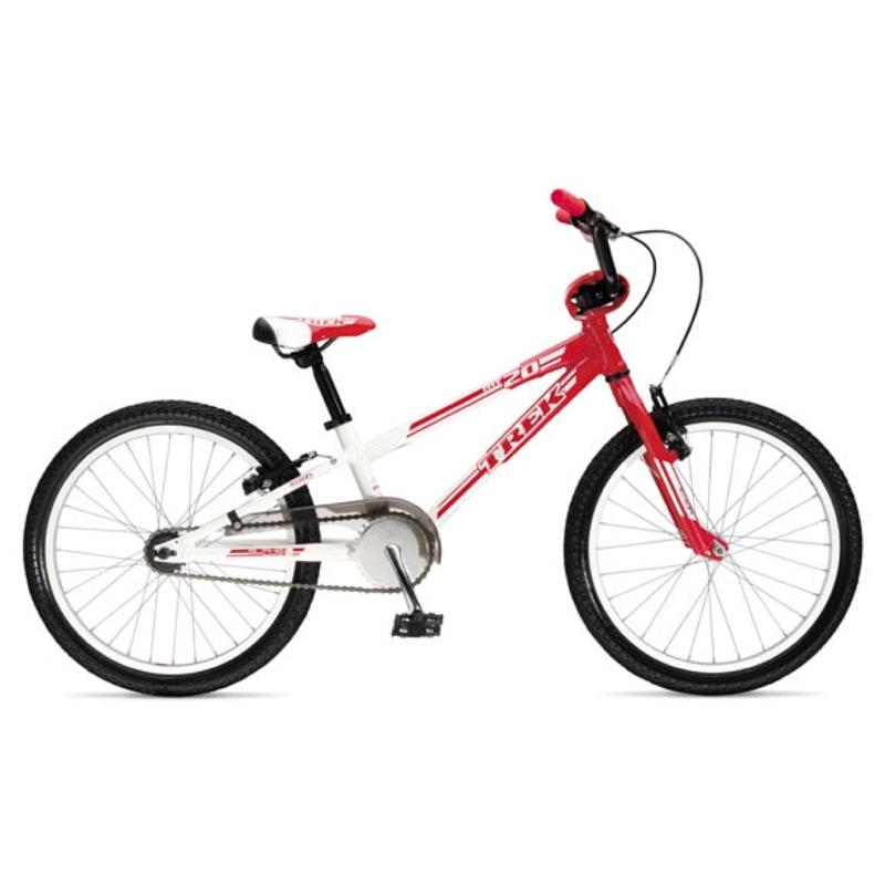 Trek 青少年腳踏車/特技車