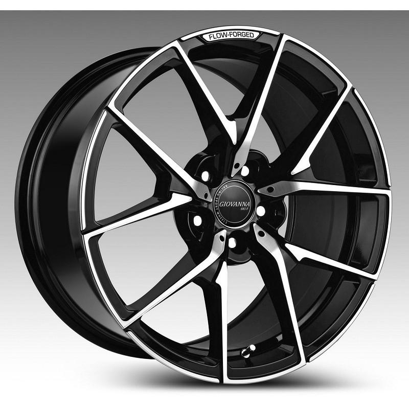 18吋鋁圈 Tucson CT200h ES200 ES250 LM W176 W205 CLA35 CLA45