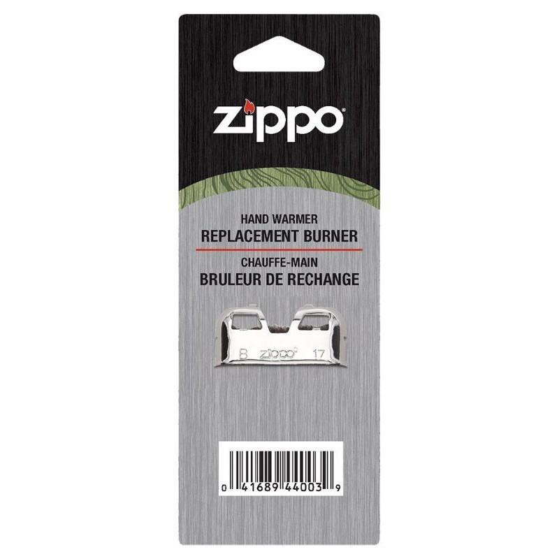 【限量/當日寄出/可自取】 美版Zippo懷爐專用火口另售日本製ZIPPO懷爐、孔雀懷爐、火口、白金懷爐、暖寶、Lamp
