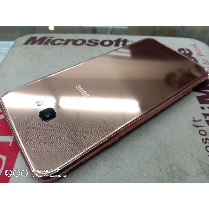 中古機 二手機SAMSUNG J4 PLUS 二手機 中古機