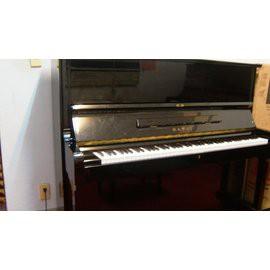 亞洲樂器 二手/中古 KAWAI KS-2F 河合傳統鋼琴 (台中市地區 含運) 其他地區 請先詢問 另報價