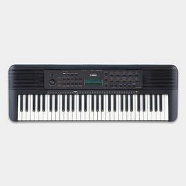 亞洲樂器 YAMAHA PSR-E273 61鍵 電子琴 (不含琴架、另可加購 $400)