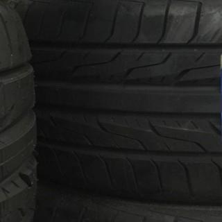 TOYO東洋輪胎DRB 275-30-20 其他尺寸歡迎洽詢 價格標示88非實際售價 洽詢優惠中