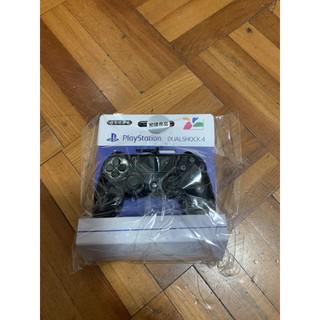 PlayStation PS4 DUALSHOCK 手把 悠遊卡 台北市