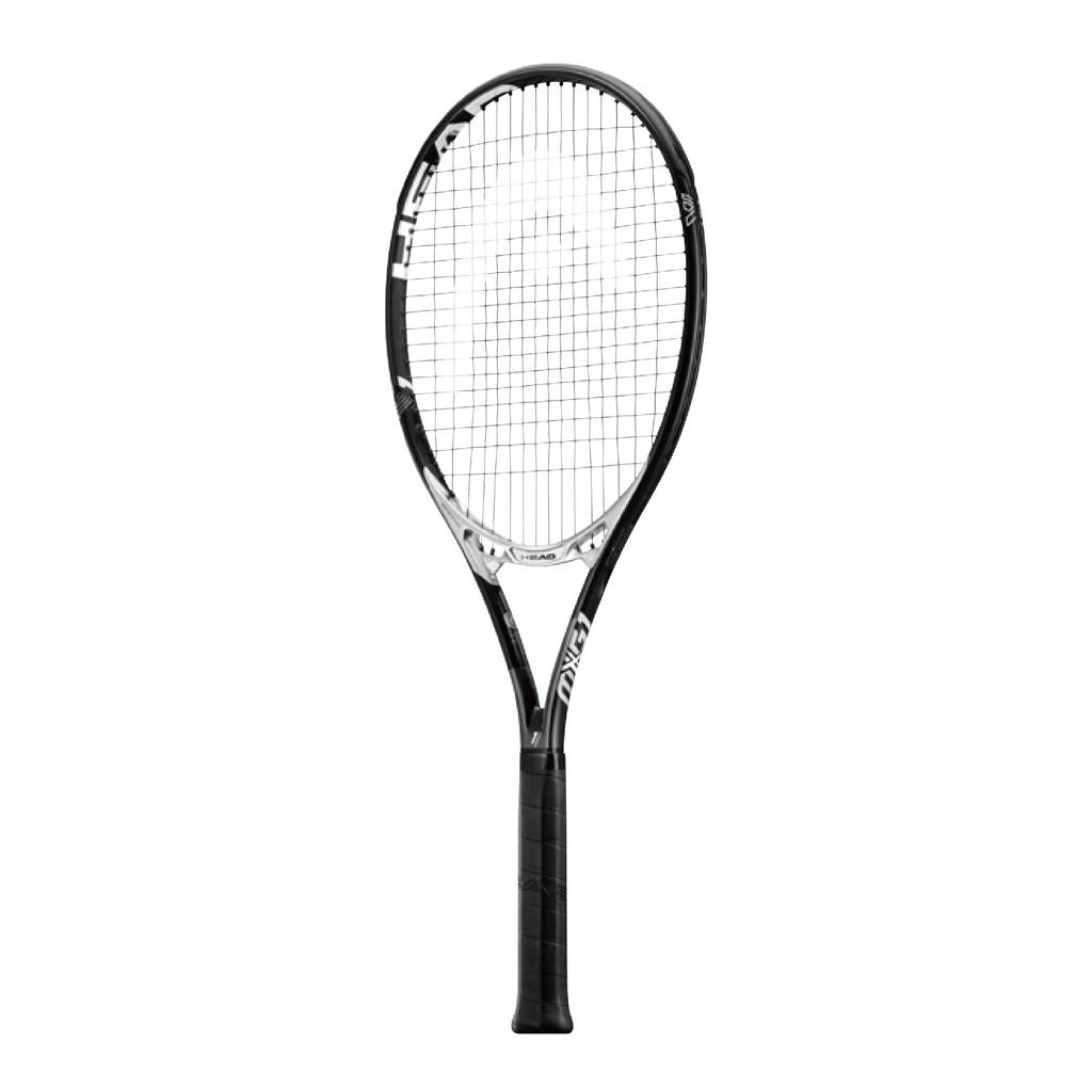 【HEAD】網球拍_MXG 1_230408
