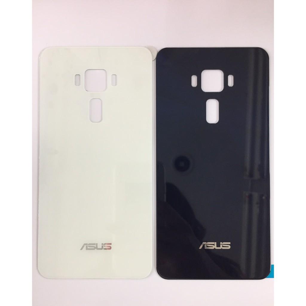 台中維修 asus Zenfone3 / ZE552KL/ 5.5吋 Z012DA 電池蓋/電池背蓋/背蓋/後蓋/外殼