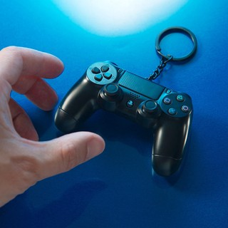 【現貨】PlayStation 4 搖桿手把造型悠遊卡 新北市