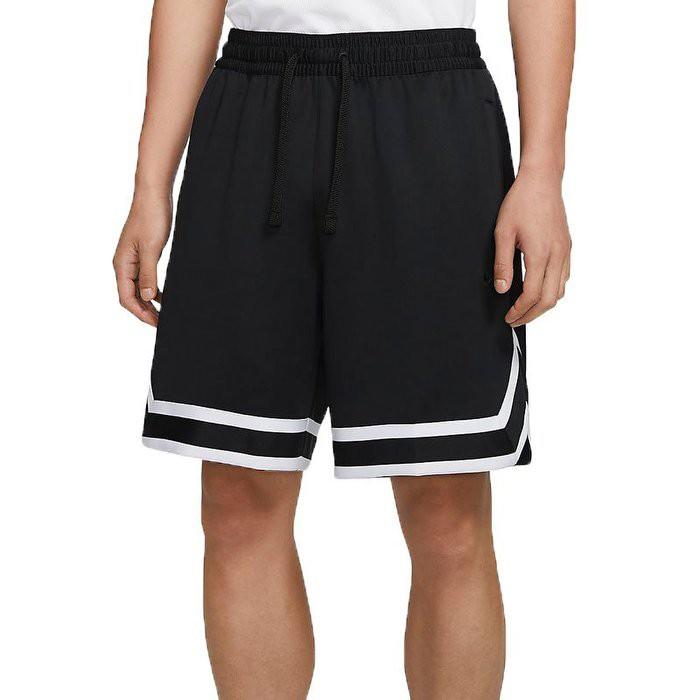 *賓工廠*NIKE DRI-FIT LEBRON 籃球褲 重磅 運動短褲 球褲 黑色 CU1732-010