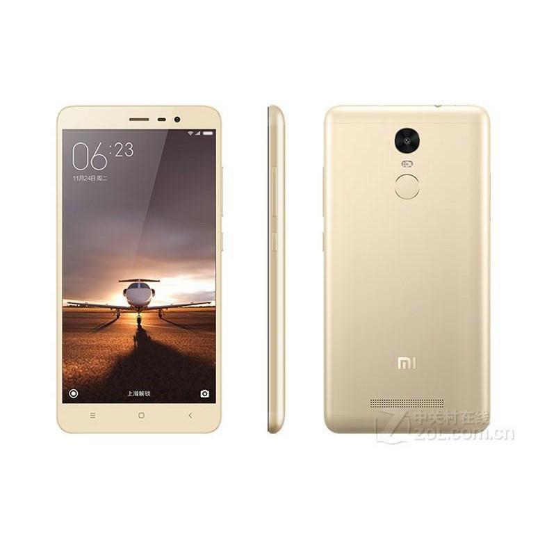 中古二手手機小米紅米Note3安卓note學生價4閑魚5二手手機低價清倉機2