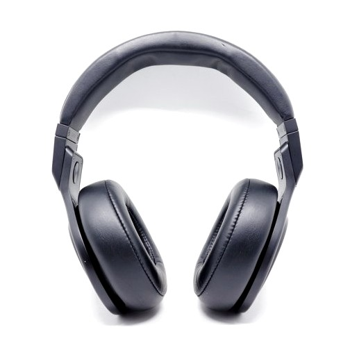 【台中二手耳機】Beats Pro 中古 耳罩式耳機 #03652