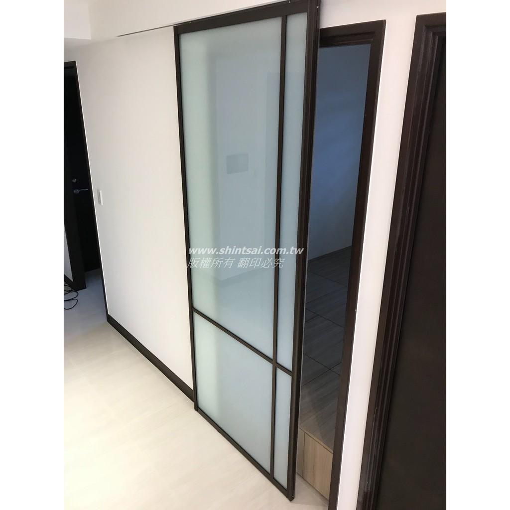 鋁框玻璃工程 細鋁框拉門 鋁框推拉門 浴室玻璃門 玻璃拉門 懸吊式玻璃拉門 隔間玻璃 廚房拉門 玻璃橫拉門 安裝地區有限