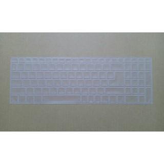 NE028 ACER E5-573 E5-573G E5-574 E5-574G 宏碁 專用 鍵盤膜 保護膜 臺中市