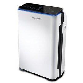 Honeywell 智慧淨化抗敏 空氣清淨機 HPA710WTW