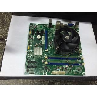 1155主機板 宏碁 Acer lPlSB-VR (M1930)  二手良品  $400 新北市
