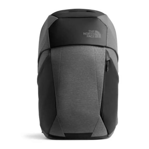 The North Face Access 02 Backpack 北面第三代科技後背包 25L 現貨 真品 新品無吊牌