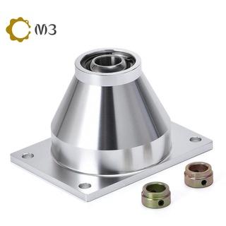適用於標致106原油的快速換擋杆換擋杆操縱桿底座可調砲塔類型雪鐵龍Saxo /  Ax WLR 5393