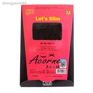﹍◆✴MOMO製品 冬天特價出清!Let s slim 提臀壓力褲襪 /  絲襪 200D,大量現有現貨!可批發