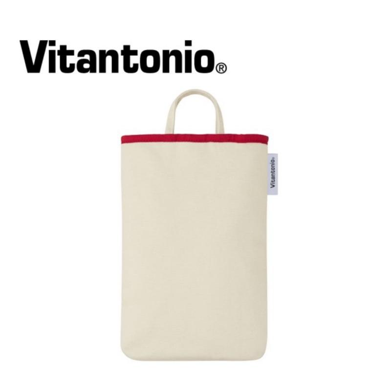 《全新》vitantonio烤盤收納袋