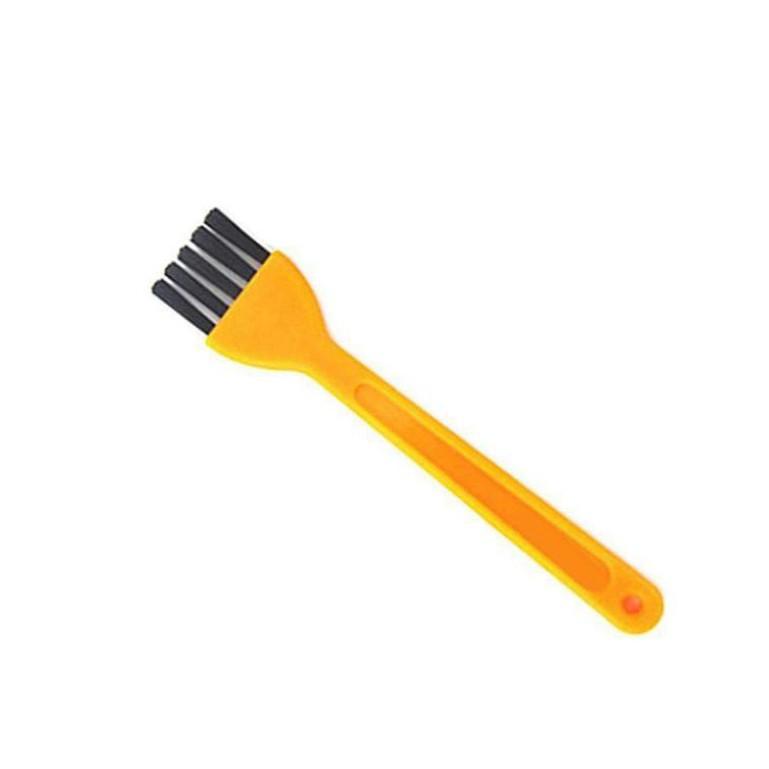 Bissell 黃色清潔刷 美國【旅遊補給】(副廠)必勝 2582t 2233T Bissell吸塵器