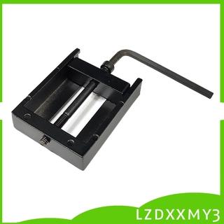 專業CPU開瓶器工具, 適用於7740x 7800x 7920x 7940x LGA 2066 X299
