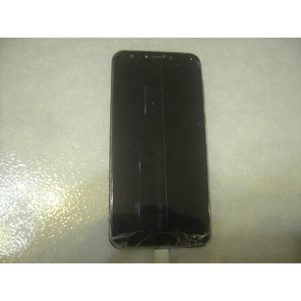 華碩 ASUS ZenFone 5Q ZC600KL X017DA 6吋 4G/64G, 故障機/零件機
