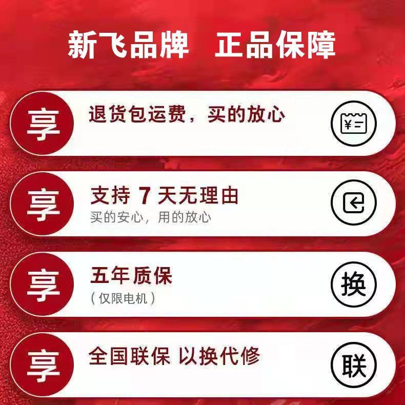 台灣暢銷免運 ……電動絞肉機家用多功能料理機攪拌機攪餡絞餡機蒜蓉泥器辣椒粉碎機